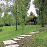 Allgemeiner Garten, Spielplatz