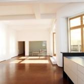 Atelier/Loft