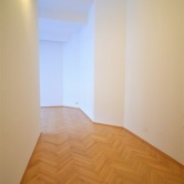 Vorraum Büro 2