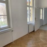 Büro / Gästezimmer