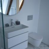 Waschzimmer