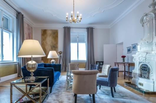 Mietwohnungen Wohnungen Zum Mieten I Expat Consulting
