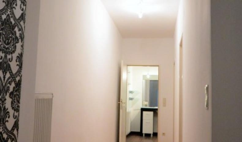 Vorzimmer 2
