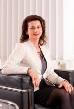 Gisela Claudia Kokron