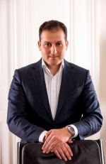 Aslan Kurtaran, MBA